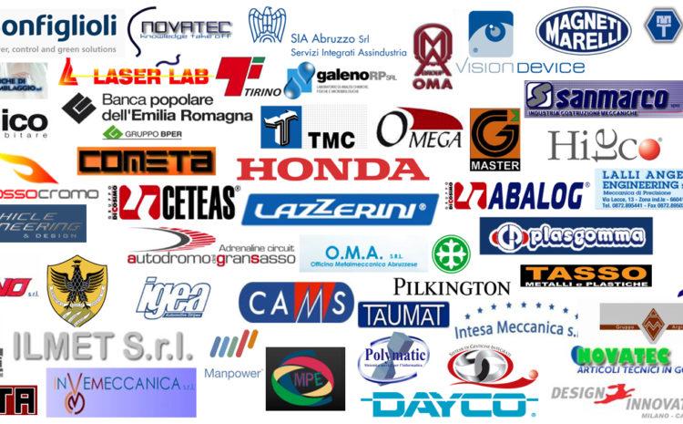 R13 Technology partner del polo innovazione automotive Abruzzo