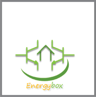 Centralina domestica per il risparmio energetico